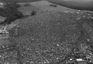 20090807_woodstock-festival-1969_33