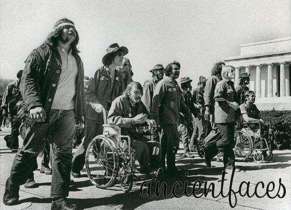 viet-nam-veterans-protest-war-416246