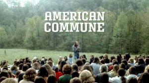 americancomm-640x360
