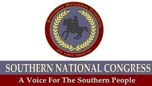southern-national-congress