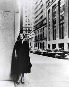 ayn-rand-in-new-york