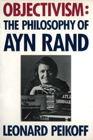 cover-rand